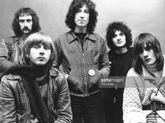 Original Fleetwood Mac w/Peter Green