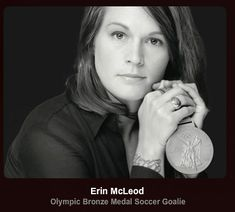 Erin Mcleod, so beautiful!!