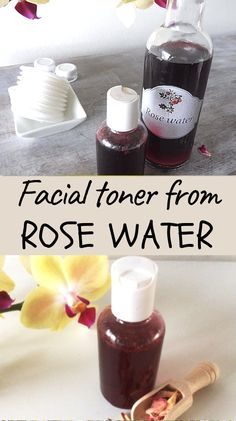 This Rose aloe vera toner, made of the best natural ingredients, tones and softens the skin leaving it healthy and glowing