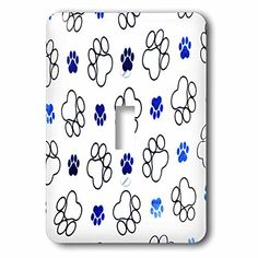 3dRose LLC lsp_76927_1 Paw Prints Black and Blue Tracks S... https://www.amazon.com/dp/B00A8PYI8C/ref=cm_sw_r_pi_dp_oqdHxb6EH7GBM