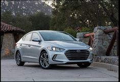 The 2018 Hyundai Elantraoffers outstanding style and technology both inside and out. See interior & exterior photos. 2018 Hyundai ElantraNew features complemented by a lower starting price and streamlined packages.The mid-size 2018 Hyundai Elantraoffers a complete lineup with a wide variety of finishes and features, two conventional engines.