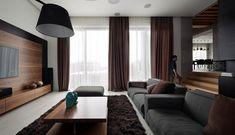 Design Studio Wohnungsgestaltung Aus Holz