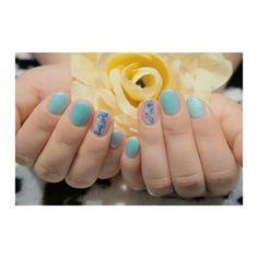 ➡➡➡into the river⬅⬅⬅ #marble #marblenail #gelcolor #gelart #gelnail #nail #nailswag #nailartdesign #nails2inspire #nailart #nailsfashion #nailsclub #nailsinstagram  #ゲルアート #ジェルネイル #ネイルアート #ネイル