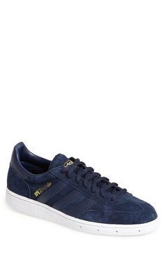 f0f05043259b0 adidas  Spezial  Sneaker (Men) available at  Nordstrom Adidas Spezial