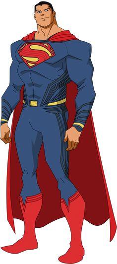 Batman Vs Superman Manips & Art - - - Part 12 - Page 11 - The SuperHeroHype Forums