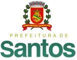 Matéria sobre o Guerreiros Sem Armas no site da Prefeitura Municipal de Santos.