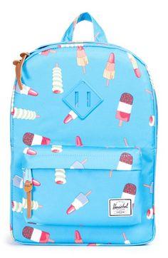9945445cd8b4 97 Best backpad images in 2017 | Backpacks, Bags, Backpack bags