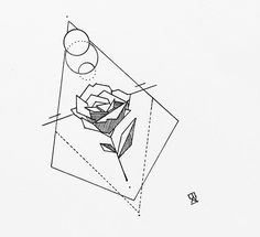 Super tattoo geometric compass flower of life 17 ideas Geometric Line Tattoo, Geometric Compass, Geometric Lines, Geometric Sleeve, Geometric Designs, Feather Tattoos, Flower Tattoos, Tattoo Sketches, Tattoo Drawings