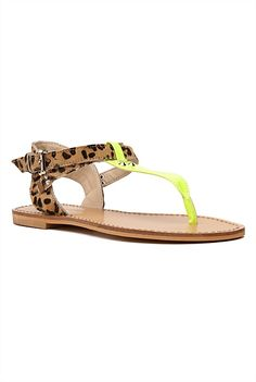 Fluro Tbar Would love to see my little Poppy Mae in these! Top Gifts, Daughter, Sandals, Poppy, Christmas, Shoes, Fashion, Xmas, Moda
