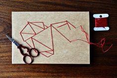 kollabora-heart-card