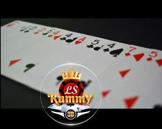 What Difficulties Are Faced By Beginners In Rummy Card Game #casino #cardgames #onlinecasino