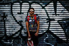 Image by: J.R. Quarles on Talentell.com