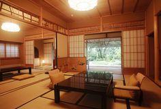 神奈川、湯河原温泉、ふきや