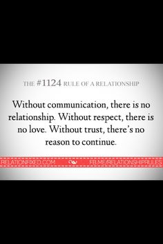 Relationship rules wise quote - The future of your health is in your hands - choose wisely ...