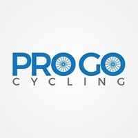 *** Helmets up to 20% OFF *** Shop here >>> https://cyclingfrelsi.com/collections/helmet #cyclist #cycle #ciclismo #cyclingshots #triathlon #bikeporn