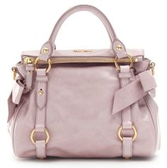 30 Best Bagaholic! images   Bags, Chanel classic flap, Purses f27f219cf6