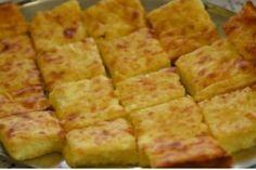 Εύκολη και πολύ γρήγορη τυρόπιτα σουφλέ - Γεύση & Συνταγές - Athens magazine