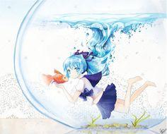Hatsune Miku 12.jpg
