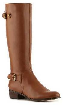 Corso Como Francine Riding Boot on shopstyle.com