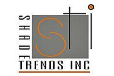 Shade Trends Inc. - Miami FL