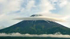 Japan marks Mountain Day, the latest addition to a long list of public holidays, which aims to celebrate the cultural role of its famous terrain. Festivals In August, Take A Hint, First Day Of Autumn, Public Holidays, National Holidays, Japan News, Days Of The Year, Summer Solstice, Offices