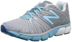 New Balance Women Shoes (newbalancewomenshoes) on Pinterest