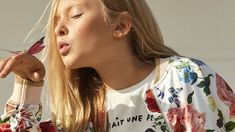 HM-kids-wear-capsule-collection-by-Nathalie-Lété-cuteandkids-blog #H&MKIDS #nathalielete