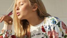 HM-kids-wear-capsule-collection-by-Nathalie-Lété-cuteandkids-blog #H&MKIDS #nathalielete