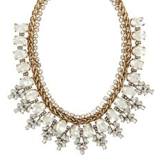 Asoewia Necklace by ALDO.