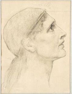 Olympic champion - Nikolaos Gyzis Modern Drawing, Olympic Champion, Greek Art, Historical Art, Art Database, Chiaroscuro, Artist Names, Photo Manipulation, Female Art