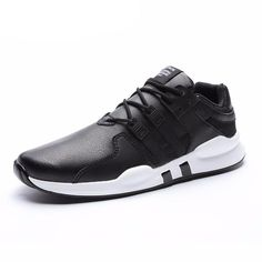 Men's Comfortable Sports Shoes