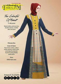 Batik Fashion, Hijab Fashion, Boho Fashion, Fashion Dresses, Womens Fashion, Pakistani Dress Design, Pakistani Dresses, Moslem Fashion, Dress Pesta