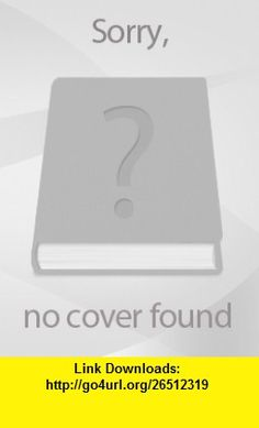 UC I Want to Be Vet (9780448091358) Edith Kunhardt , ISBN-10: 0448091356  , ISBN-13: 978-0448091358 ,  , tutorials , pdf , ebook , torrent , downloads , rapidshare , filesonic , hotfile , megaupload , fileserve