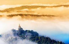 Time to book your trip to Bulgaria: http://travelinbulgaria.eu/