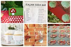 Looking to up your party decor game this year? Your Cricut can help you make it extra special, no matter the occasion! Check out these fun projects that our Cricut Community members have created. Italian Soda Bar, Diy Party Decorations, Home Decor Trends, Craft Gifts, Fun Projects, Cricut, Diy Crafts, Holiday Decor, Community