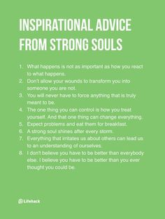 Best Inspirational Quotes About Life QUOTATION - Image : Quotes Of the day - Life Quote 8 Mindsets That Make Extremely Strong Souls Sharing is Caring - Positive Affirmations, Positive Quotes, Motivational Quotes, Inspirational Quotes, Strong Mind Quotes, Wisdom Quotes, Quotes To Live By, Life Quotes, Truth Quotes