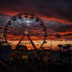 Iowa State Fair 2015
