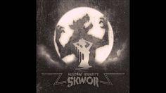 Škwor - Hledání identity...Celé album...