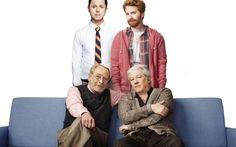Dads, Enlisted e Surviving Jack cancellate dalla Fox. Le serie ordinate da TBS e TNT #dads #enlisted #fox #tnt #tbs #comedy
