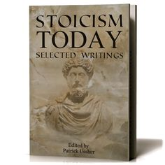 'Marcus Aurelius: Philosopher Emperor or Philosopher-King?' by Steven Umbro and Tina Forsee | Stoicism Today