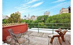Sold: Julia Stiles' Gramercy Park Condo | Zillow Blog