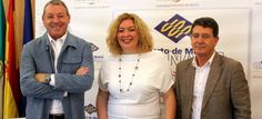 El Puerto y la UNED renuevan el convenio de colaboración para los cursos de verano