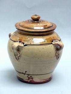 Niek HOOGLAND Ceramics  (Dutch: 1953)