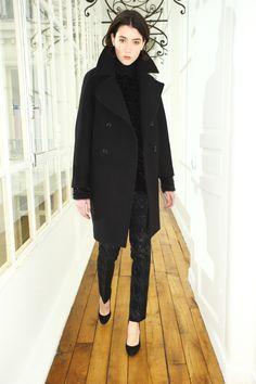 http://www.vogue.com/fashion-shows/pre-fall-2016/martin-grant/slideshow/collection