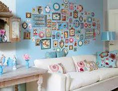 porta retrato para decorar sala - Pesquisa Google