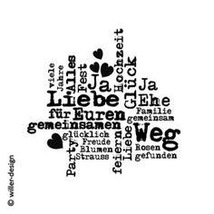 Wortwolke
