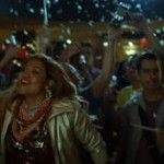 Coca-Cola ativa maior promoção da marca para Copa do Mundo - http://www.publicidadecampinas.com/coca-cola-ativa-maior-promocao-da-marca-para-copa-do-mundo/