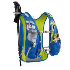 Runners Hydration Pack