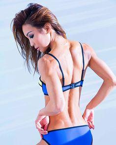 大人気クロスフィットトレーナーのAYAさん。『情熱大陸』に出演し、美しい筋肉に覆われたパーフェクトボディ、そしてトレーニングに対するストイックな姿勢が大反響を呼んでいます! そんなAYAさんの美しい身体を作るのは、一体どんな食事? 1日の食生活をご紹介します♡