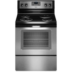 Whirlpool WFC310S0AS  - Larger Image